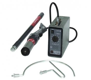 Импульсный электроискровой дефектоскоп Пульсар-2И