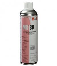 MR 88 Очиститель