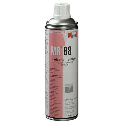 MR 88 Очисник