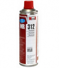 MR 312 Пенетрант