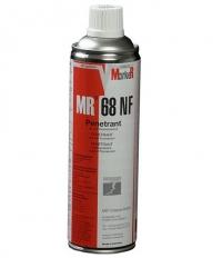 MR 68 NF Пенетрант