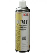 MR 76F Магнитопорошковая суспензия люминесцентная