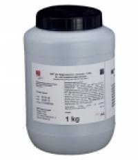 MR-210 Сухой концентрат магнитной суспензии, водо-маслорастворимый, 1:300